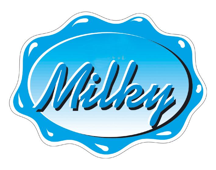 logo-milky_klein_neu