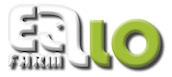 Ellofarm Logo