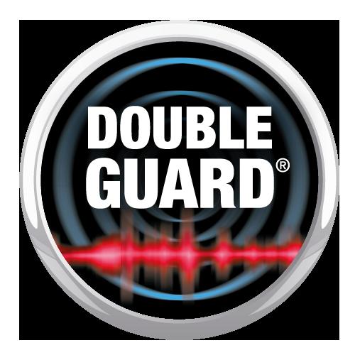 doubleguard